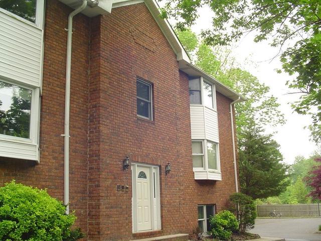 382 Morris Ave UNIT 3c, Summit, NJ 07901