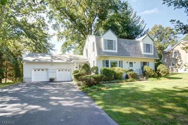 20 homes for sale in montclair nj montclair real estate for 15 brookside terrace north caldwell nj