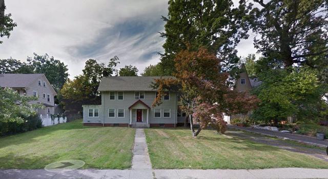 119 Woodland Ave, East Orange, NJ 07017