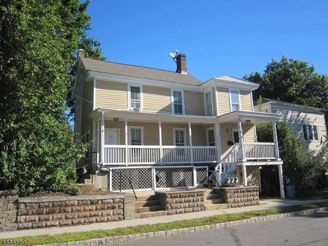 18 Maple Ave, Flemington, NJ 08822