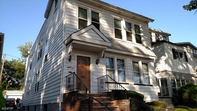 86 Mckay Ave, East Orange, NJ 07018