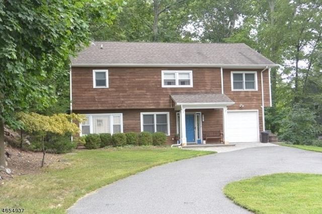 207 W Lake Shore Dr, Rockaway, NJ 07866
