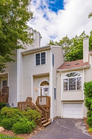 3 Erin Way, Lincoln Park, NJ 07035