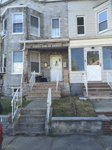 928 Grove St, Elizabeth, NJ 07202