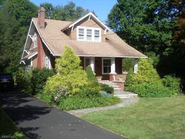 1413 Macopin Rd, West Milford, NJ 07480