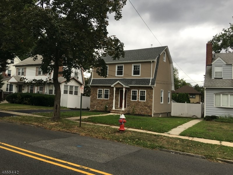 961 Salem Road, Union, NJ 07083
