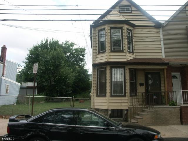 30 Duryea St, Newark, NJ 07103
