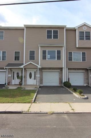 149-153 Valley St UNIT 3, Belleville, NJ 07109