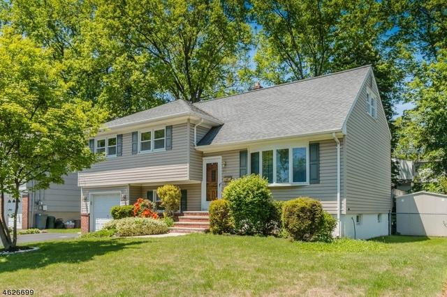 20 Connecticut St, Cranford, NJ 07016