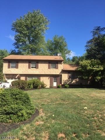 451 Stony Brook Dr, Bridgewater, NJ 08807