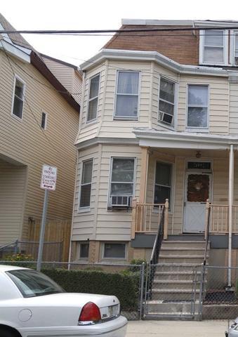 159 S 6th St, Newark, NJ 07103