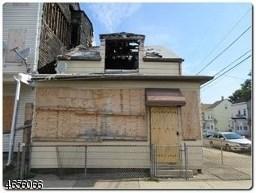 Paterson City, Paterson City, NJ 07524