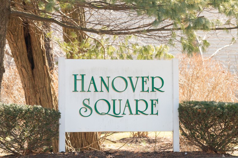 26 Hanover Square ## d, Middlesex, NJ 08846