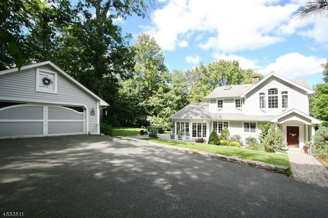 1049 Green Pond Rd, Newfoundland, NJ 07435