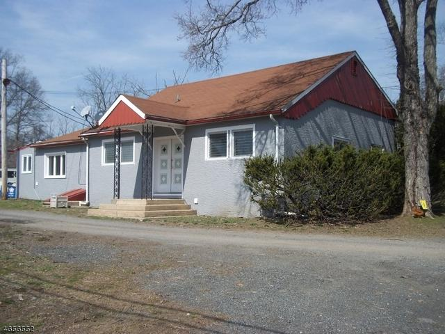 925 County Road 579, Flemington, NJ 08822