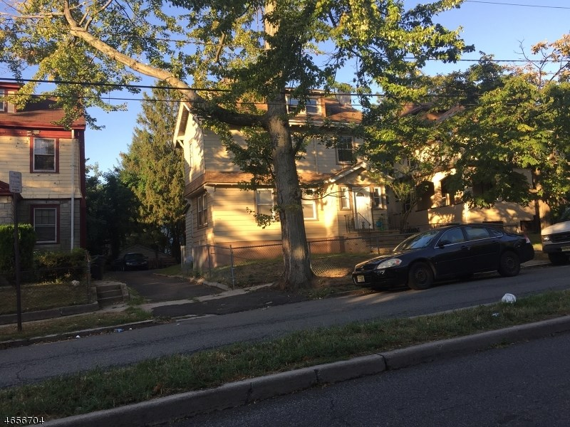 96-98 Pomona Ave, Newark, NJ 07112