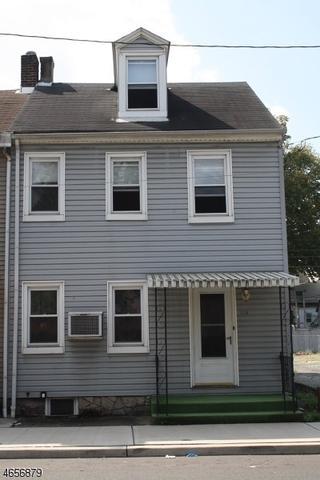 114 Sitgreaves St, Phillipsburg, NJ 08865