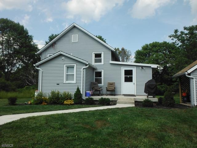 19 Locktown Rd, Frenchtown, NJ 08825