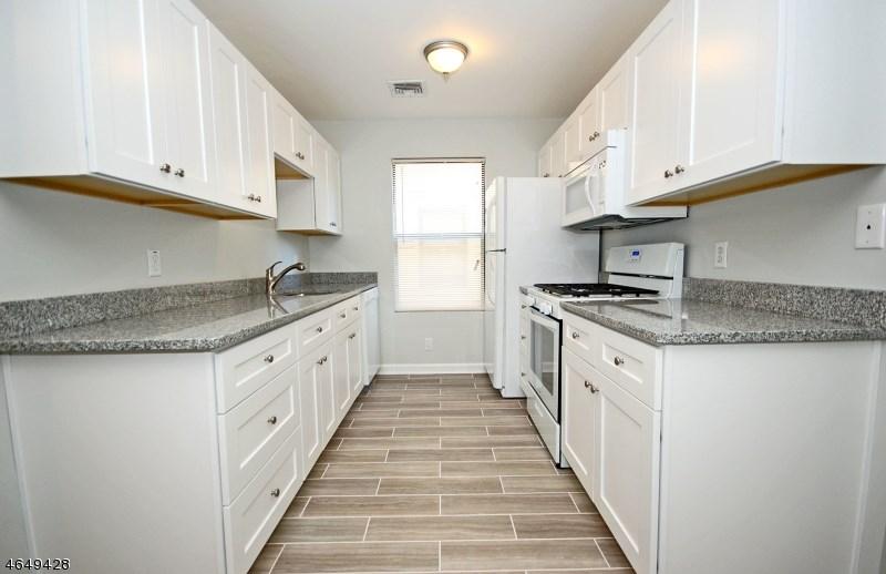 1313 Spruce Hills Drive, Glen Gardner, NJ 08826