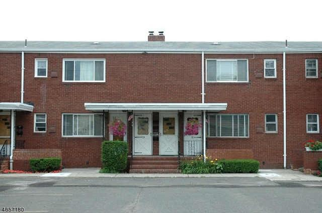 332-350 Preakness Ave, Paterson, NJ 07502