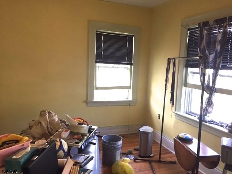 6 Riggs Place, West Orange, NJ 07052