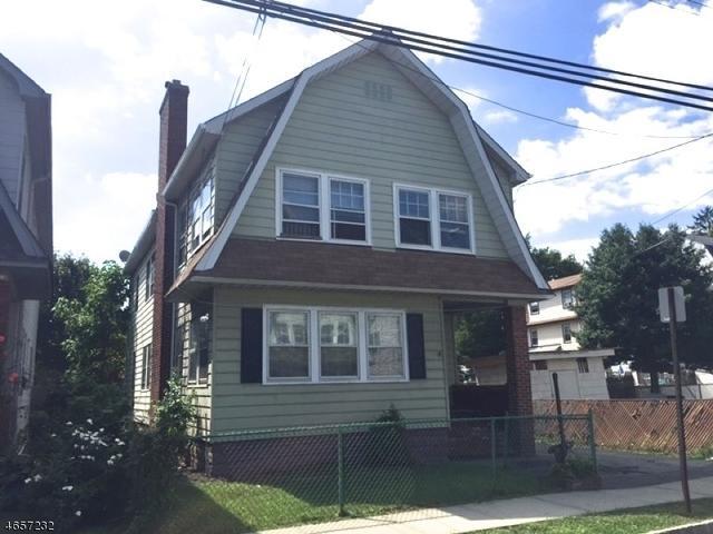6 Riggs Pl, West Orange, NJ 07052