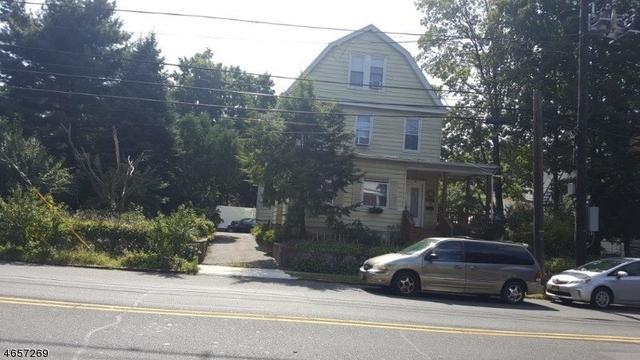 30 Belleville Ave, Bloomfield, NJ 07003