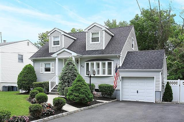 79 homes for sale in summit nj summit real estate movoto for 30 ronald terrace springfield nj
