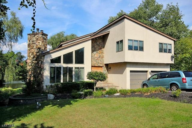 133 Lounsberry Hollow Rd, Sussex, NJ 07461