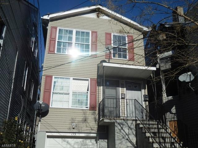 173 Godwin Ave, Paterson, NJ 07501