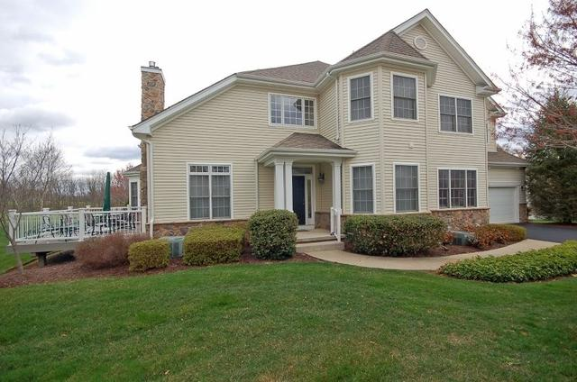 2 Osprey Ct, Washington, NJ 07882