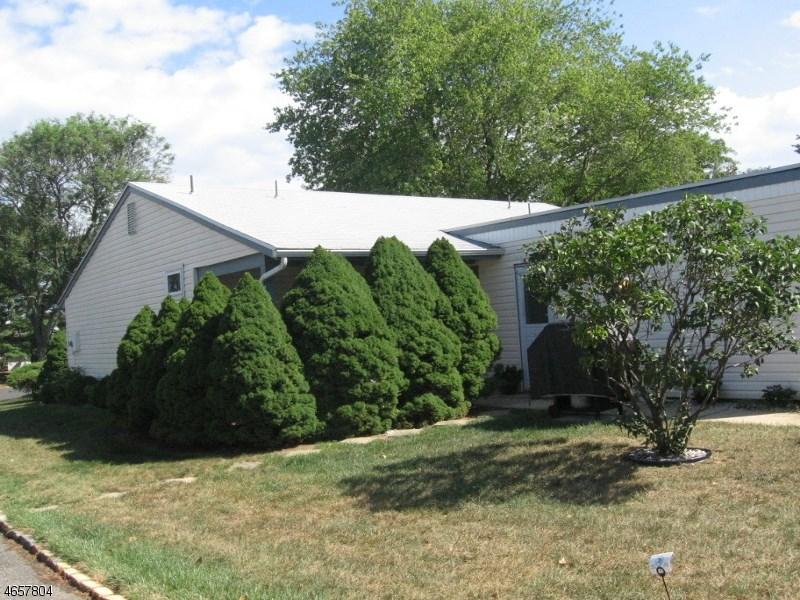 73 Chatham Drive ## a, Monroe Township, NJ 08831