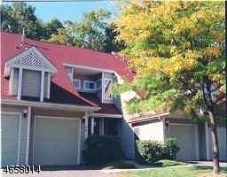 13 Ridge View Ter, Oak Ridge, NJ 07438