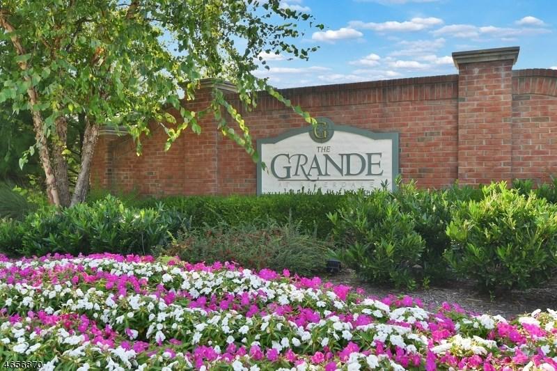 5307 Sanctuary Boulevard, Riverdale, NJ 07457
