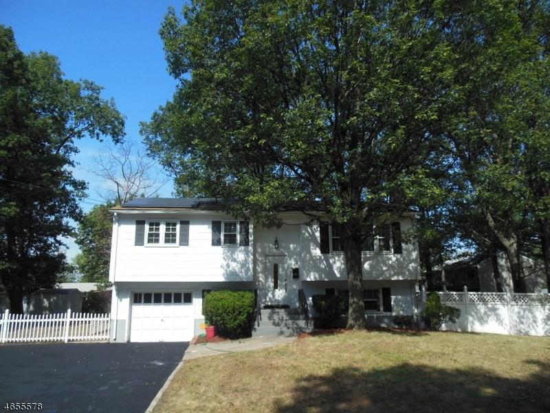 222 Hillcrest Ave, Franklin Twp., NJ 08873