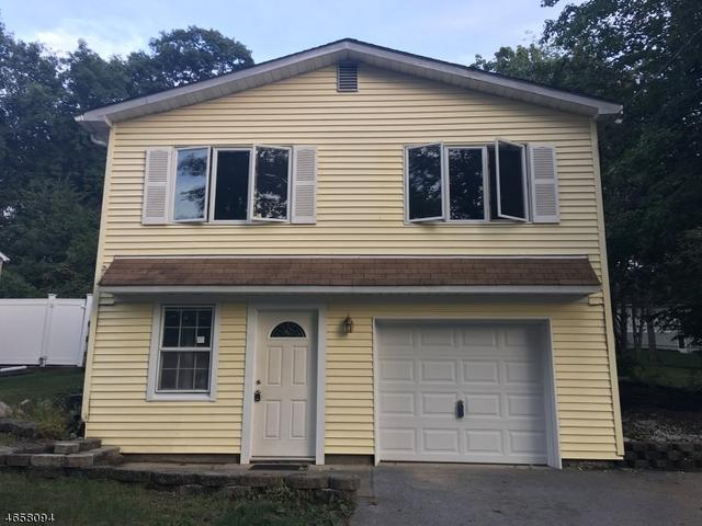26 Birch Dr, Vernon, NJ 07462