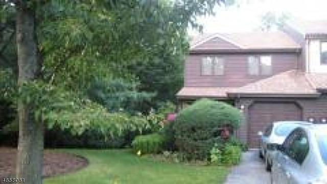 39 Patriots Rd, Morris Plains, NJ 07950