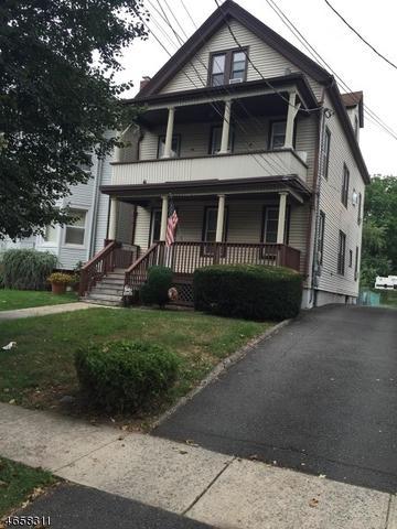 31 Grace St, Bloomfield, NJ 07003
