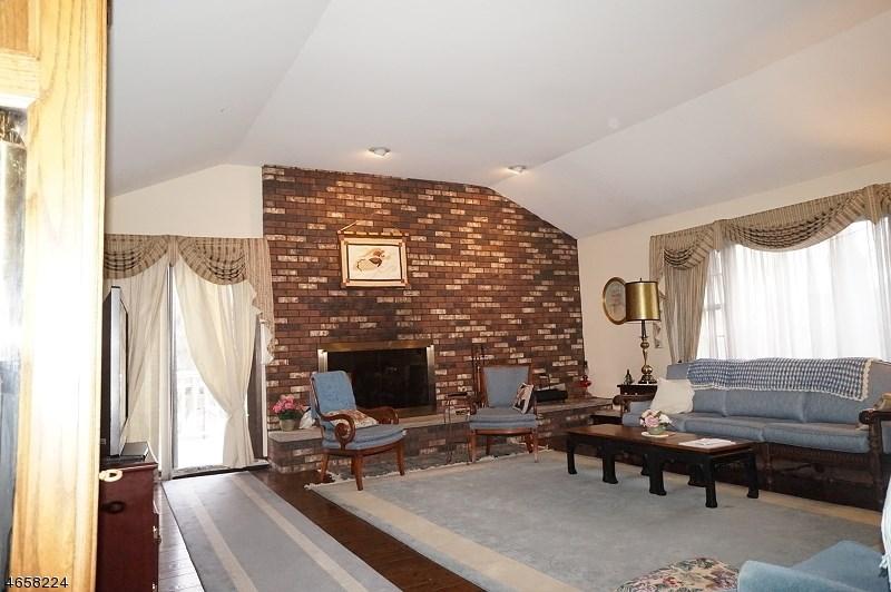 12 Wildwood Avenue, West Orange, NJ 07052