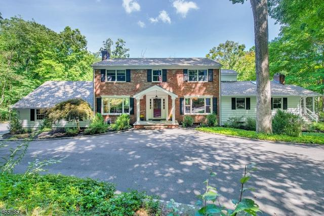 67 Green Hill Rd, Kinnelon, NJ 07405