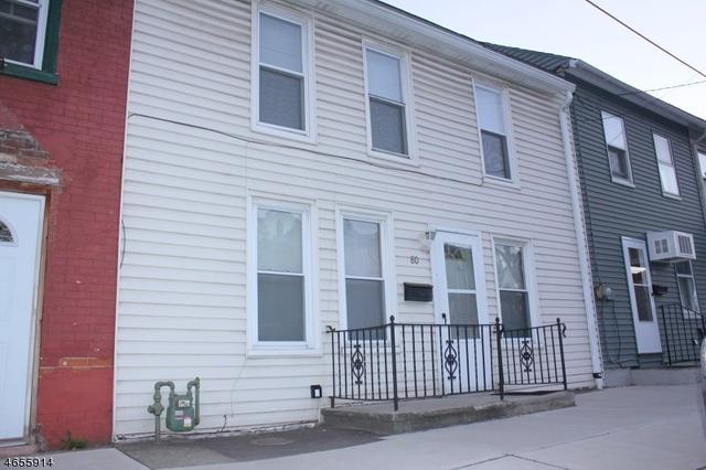 80 Sitgreaves St, Phillipsburg, NJ 08865