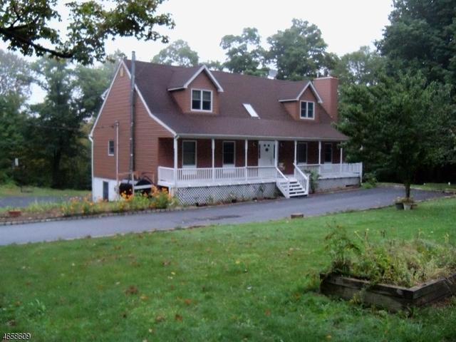 93 Highland Lakes Rd, Vernon Twp., NJ 07422