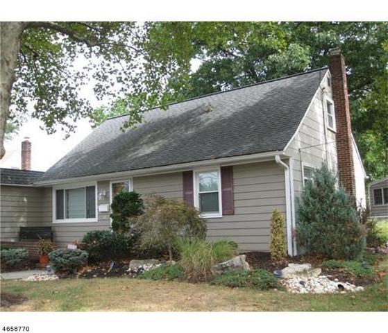 26 Tanglewood Ln, Woodbridge Twp., NJ 07067