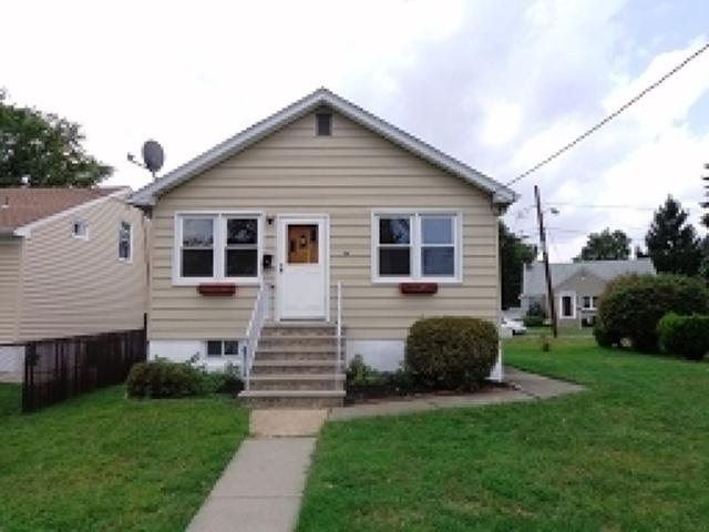 56 Harding Ave, Clark, NJ 07066