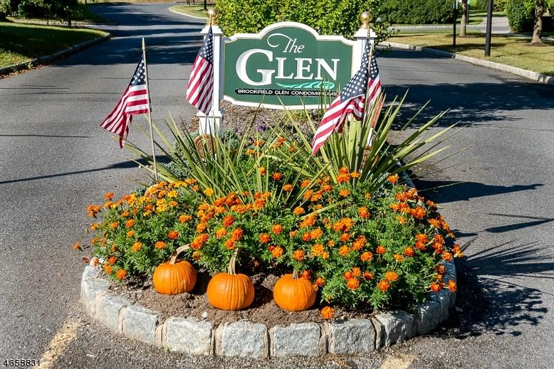 1018 Brookfield Glen Drive, Belvidere, NJ 07823