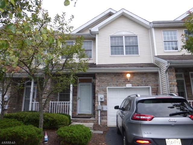 103 Jillian Blvd, Parsippany, NJ 07054