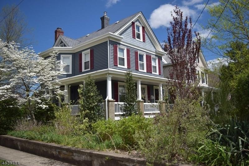 305 Lakeside Ave, Pompton Lakes, NJ 07442