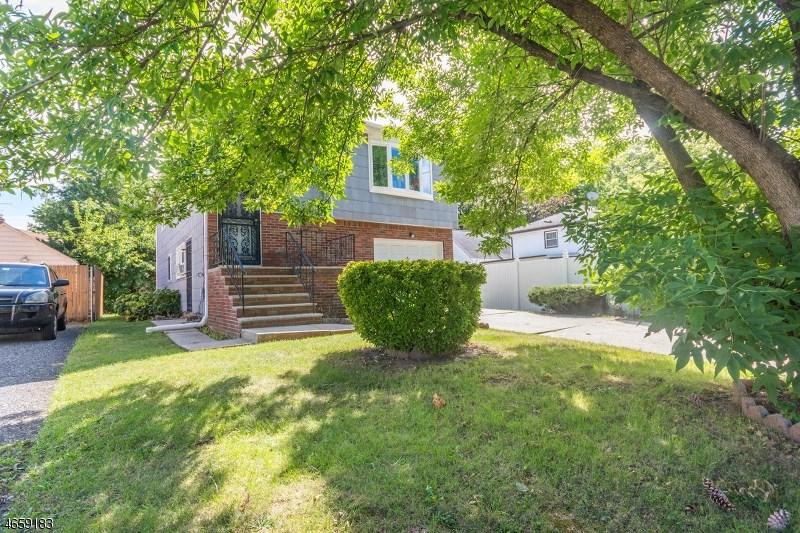 810 Passaic Avenue, Linden, NJ 07036