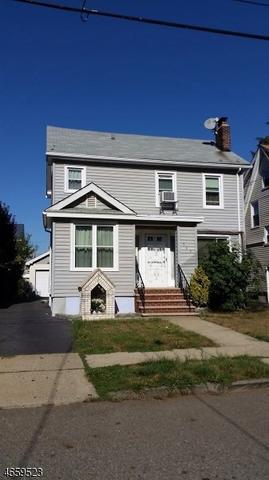 761-763 Cleveland Ave, Elizabeth, NJ 07208
