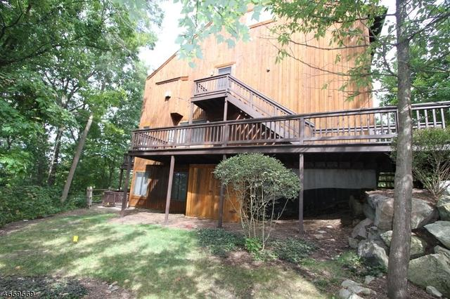 3 Point O Woods Terrace, Vernon, NJ 07462